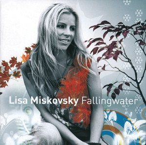 Fallingwater (German Version) album