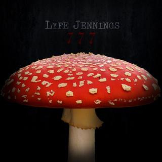 Picture of Lyfe Jennings