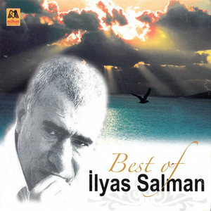 Best Of İlyas Salman Albümü