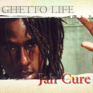 Ghetto Life album