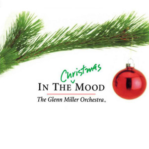 In the Christmas Mood album