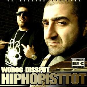Woroc & Dissput
