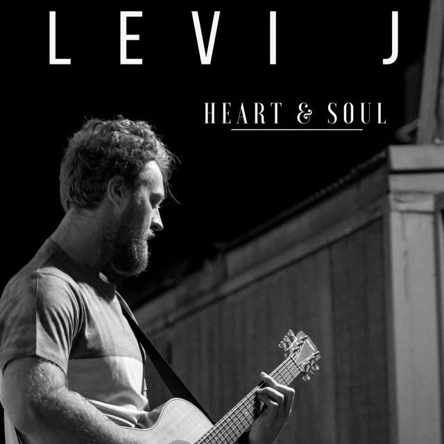 Levi J