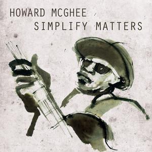 Simplify Matters album