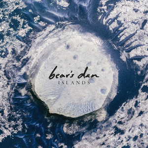 Bears Den, Above The Clouds Of Pompeii på Spotify