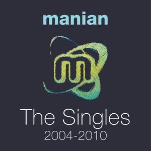 The Singles 2004-2010 album