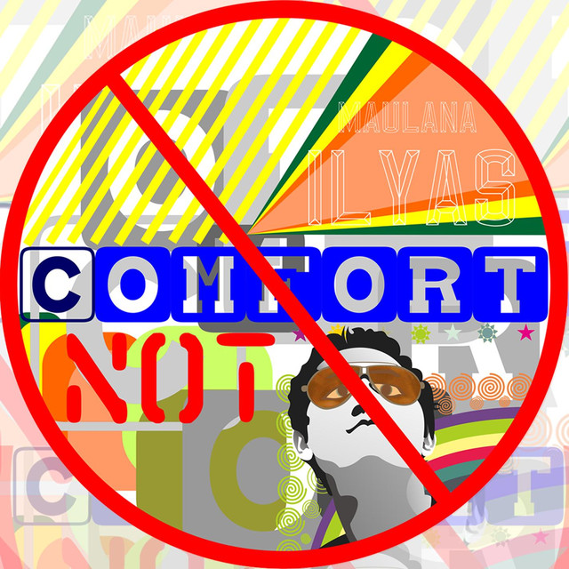 free download lagu Comfort Not gratis