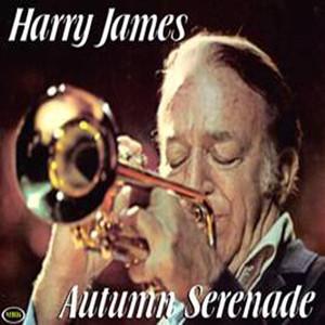 Autumn Serenade album