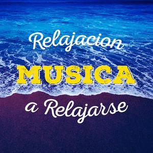 Relajacion Musica a Relajarse Albumcover