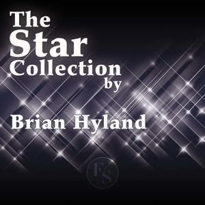The Star Collection By Brian Hyland album