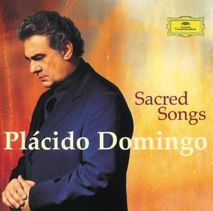 Sacred Songs album