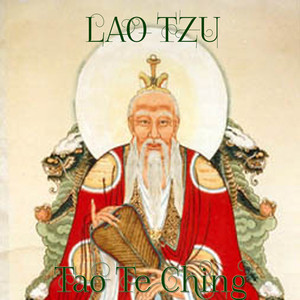 Tao Te Ching Audiobook