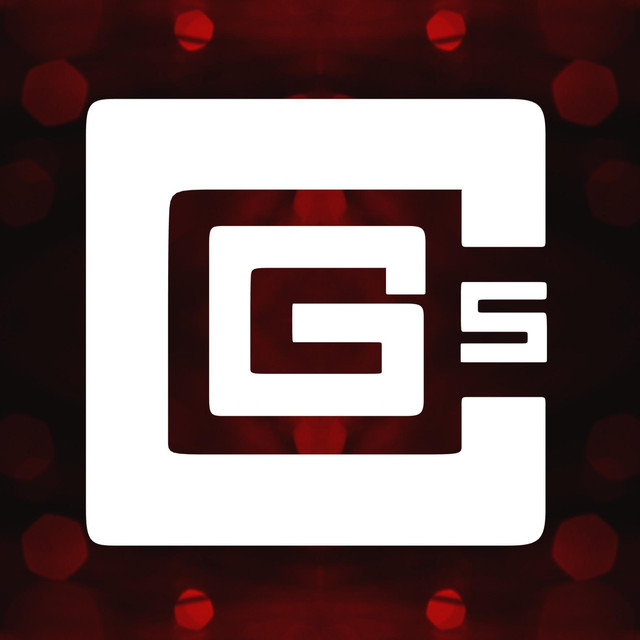 MyMusicStream | CG5 | Music Stream