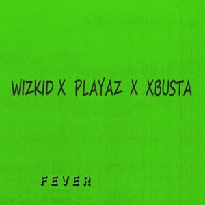 Fever Albümü