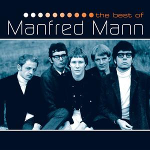 Manfred Mann Watermelon Man cover