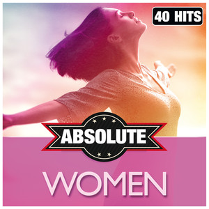 Absolute Women