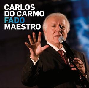 Fado Maestro album