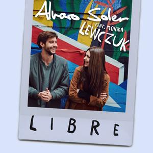 Libre Albümü