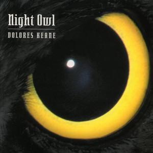 Night Owl album