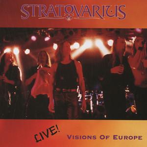 Visions of Europe album