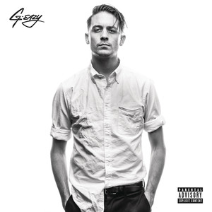 These Things Happen - G-Eazy