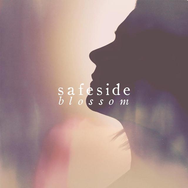 Safe Side