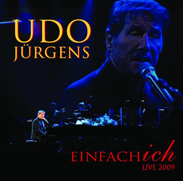 Einfach ich: Live 2009