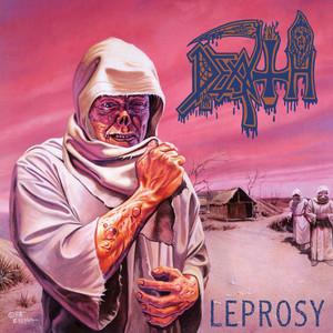 Leprosy album