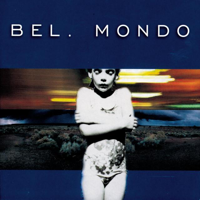 Cara Cruda A Song By Bel Mondo On Spotify