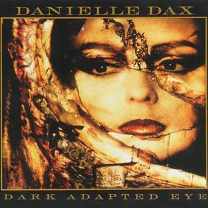 Dark Adapted Eye album