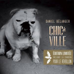 """Chic De Ville (Avec """"Pour Le Réveillion"""") album"""