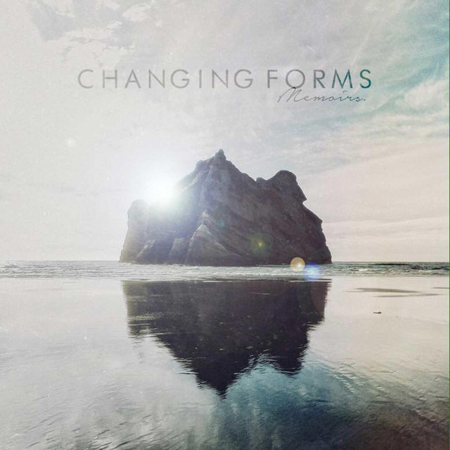 Changing Forms