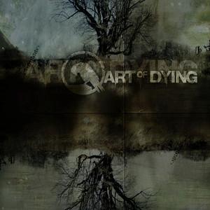 Art of Dying album