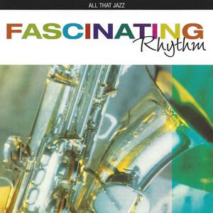 Fascinating Rhythm album