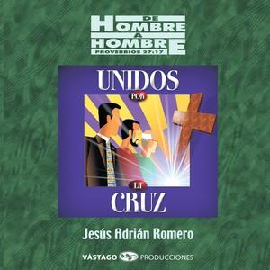 De Hombre a Hombre Unidos Por La Cruz (En Vivo) Albumcover