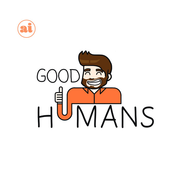 Good Humans on Spotify