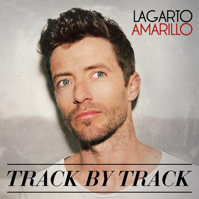 Lagarto Amarillo Lagarto Amarillo Track by Track album cover