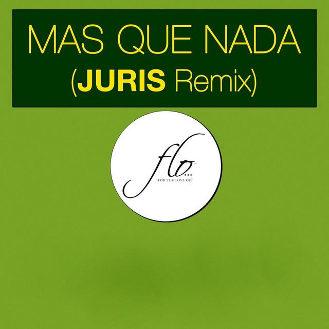 Mas Que Nada (Remix)