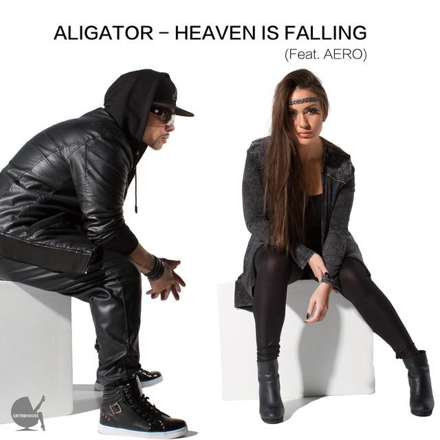 Heaven Is Falling