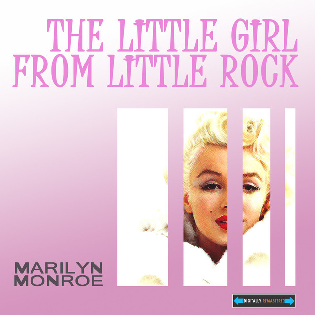 More By Marilyn Monroe