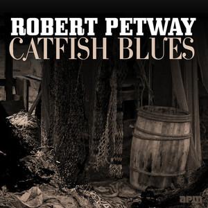 Catfish Blues album