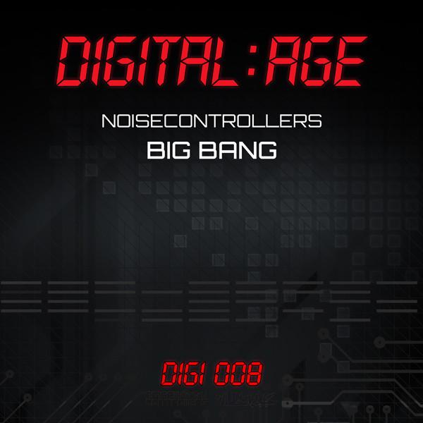 Digital Age 008