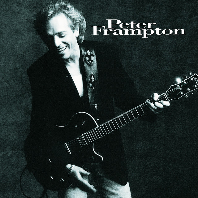 peter frampton by peter frampton on spotify. Black Bedroom Furniture Sets. Home Design Ideas