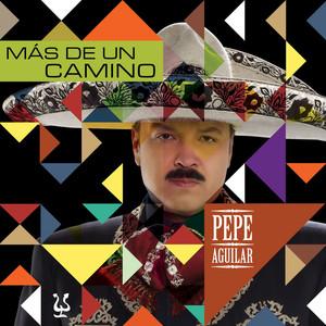 Mas De Un Camino Albumcover