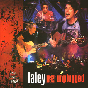 La Ley - Mtv Unplugged album