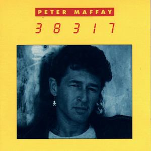 38317 album