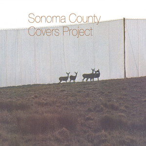 Sonoma County Covers Project album