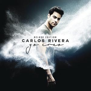 Yo Creo (Deluxe Edition) album