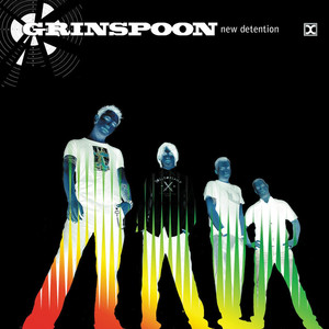 New Detention  - Grinspoon