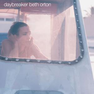 Daybreaker album